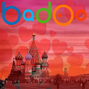 Баду Москва