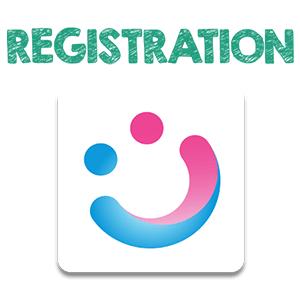 Регистрация топфейс
