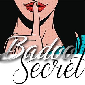 Секреты Баду