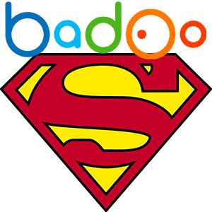 Супер Сила как получить на Баду