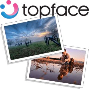 Topface фото