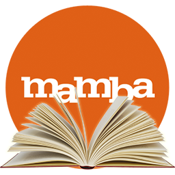 Мамба инструкция по пользованию