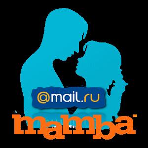 Mail Mamba