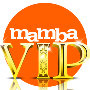 VIP статус Мамба
