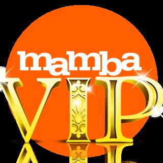 VIP статус на Mamba