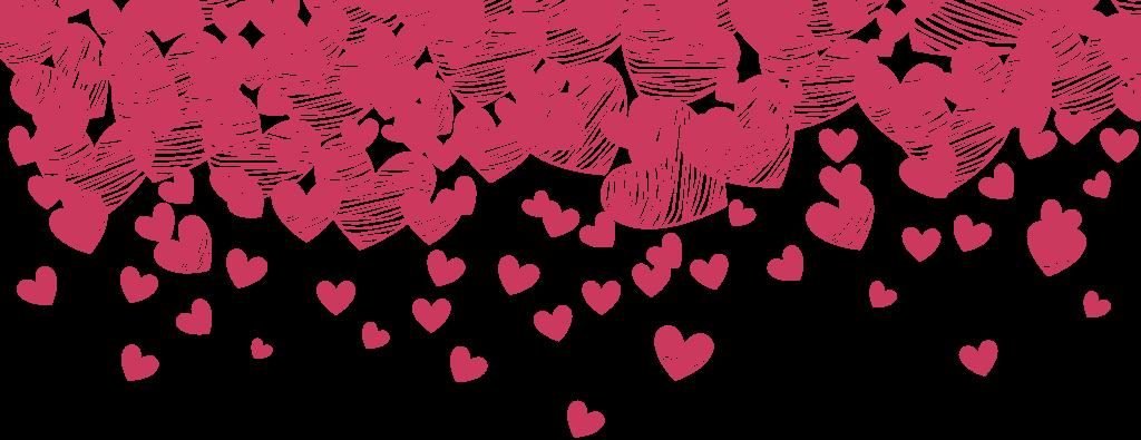 Тиндер найди любовь
