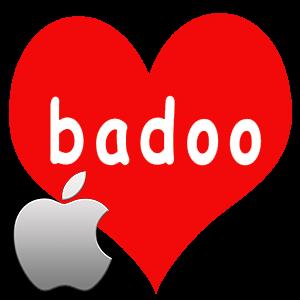 Badoo для айфона