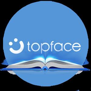 Как пользоваться Топфейс