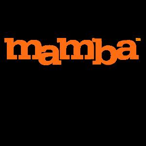 Пароль Мамба
