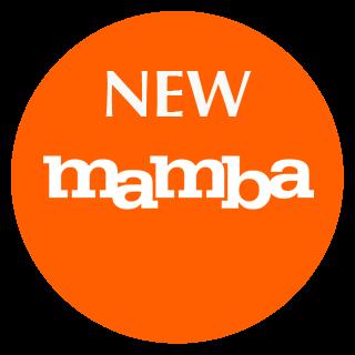 Новая Мамба