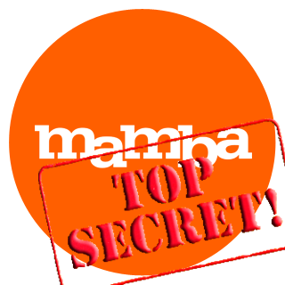 Секреты Мамбы